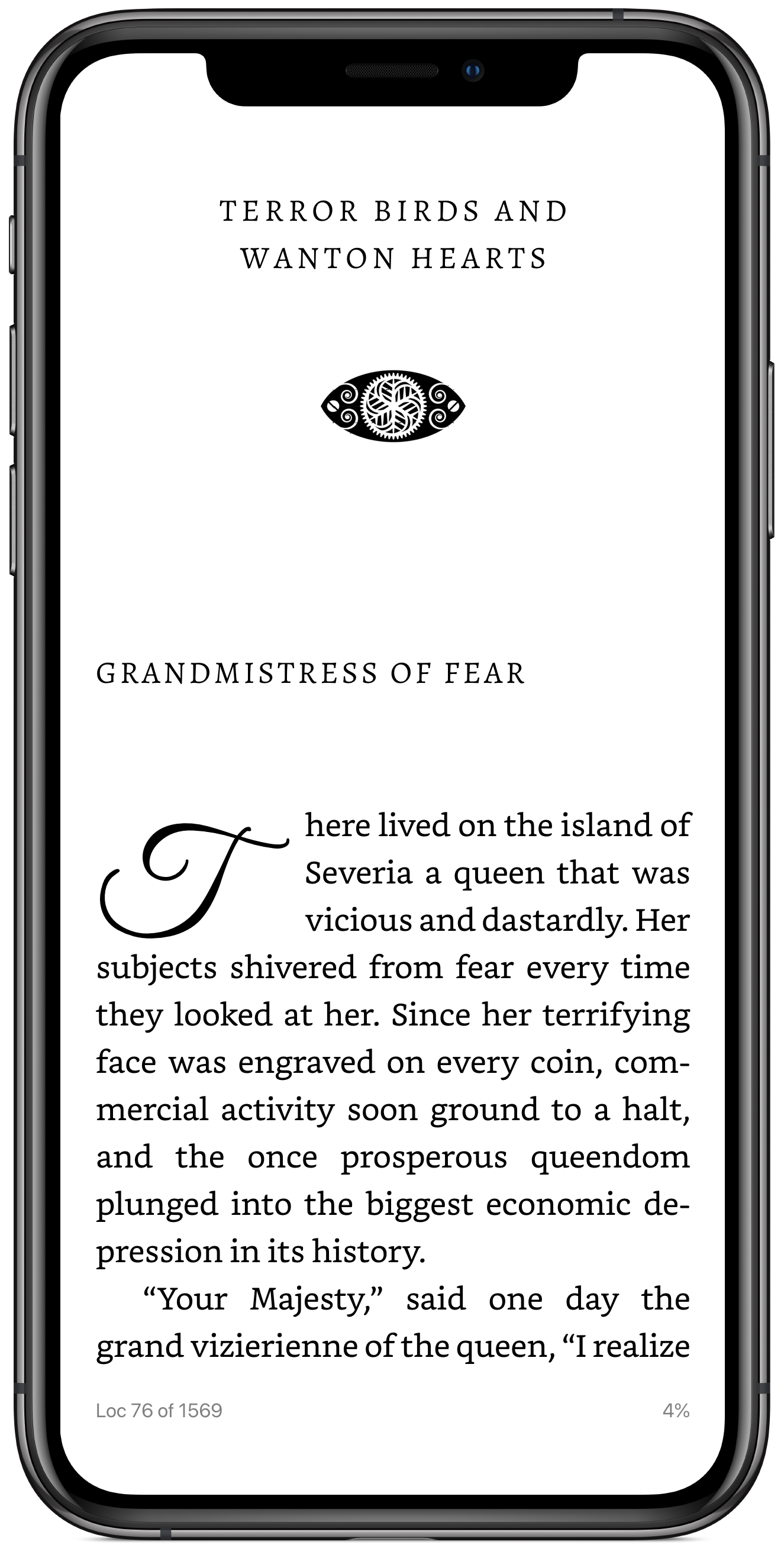 Books-iPhone-XS-CH.png