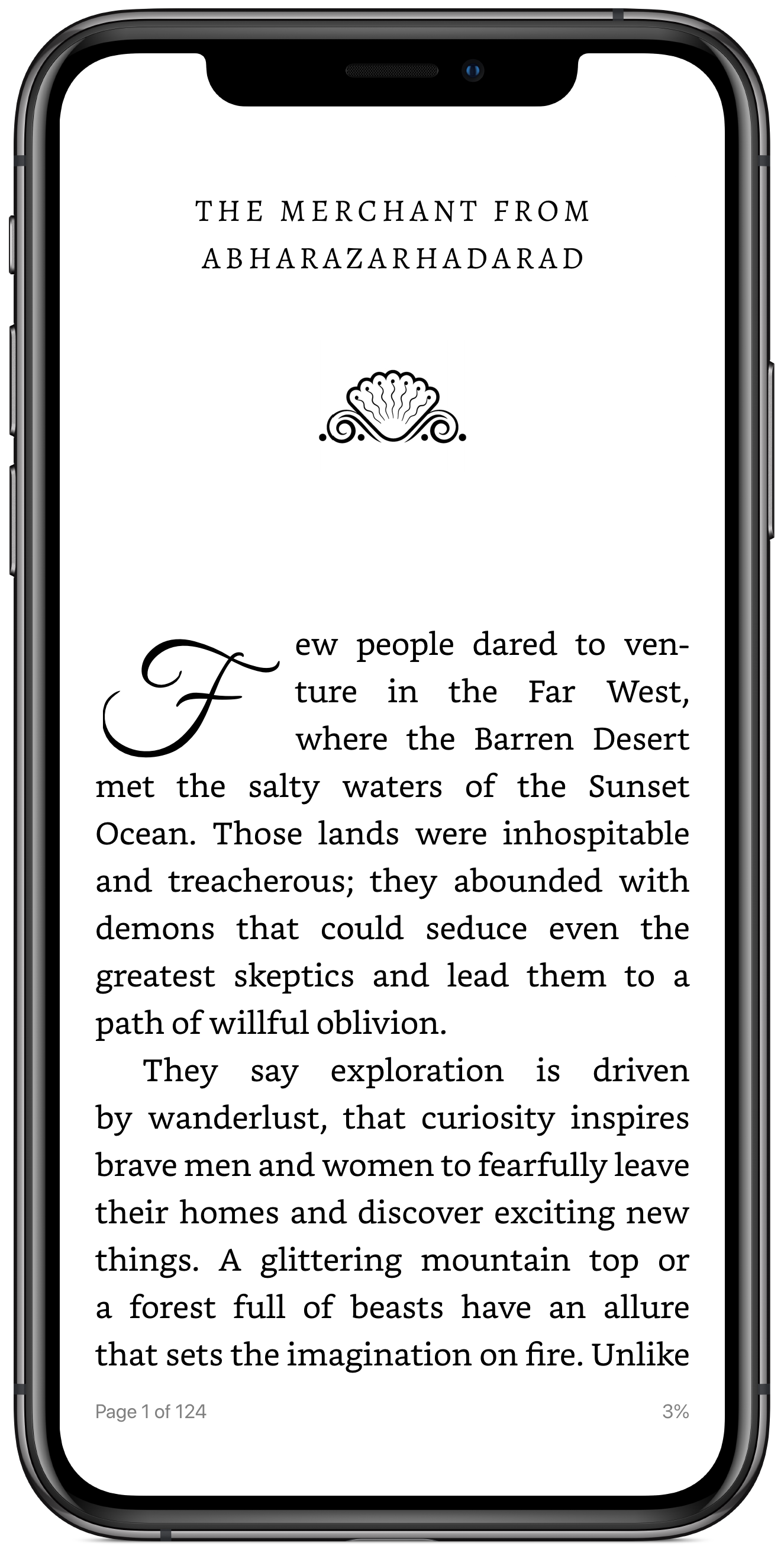 Books-iPhone-XS-SDTW.png