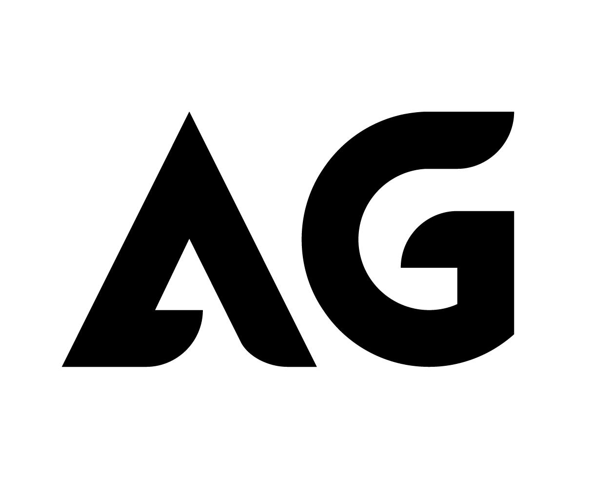 thumbnails-font-magmawave.png
