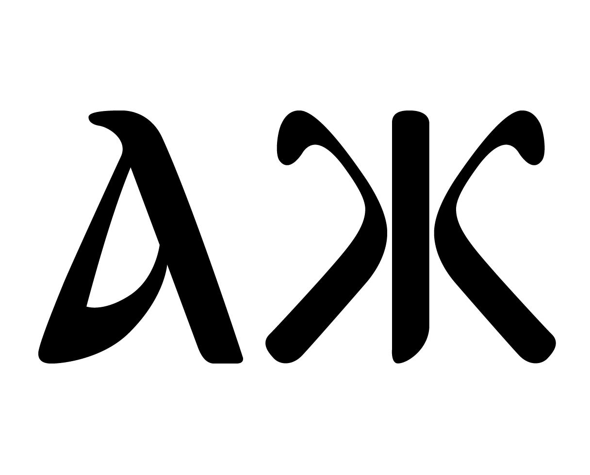 thumbnails-font-bulgaria-moderna.png