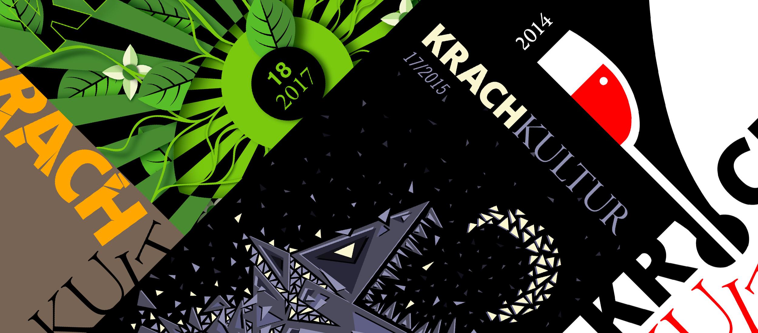 krachkultur-cover-collage.jpg