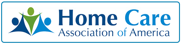 homecareassociation.png