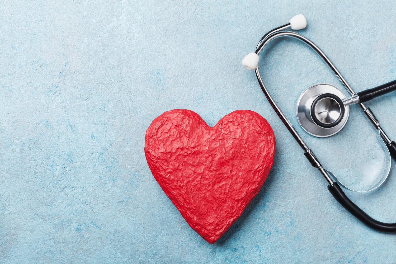 heart and stethoscope.jpg