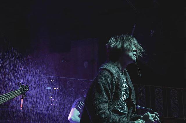 MTS 📷 @ambidesiree #musician #band #posthardcore #alternative #atl #independent #live #performance #masqueradeatl #concert #professional #photography #upandcoming #rockmusic