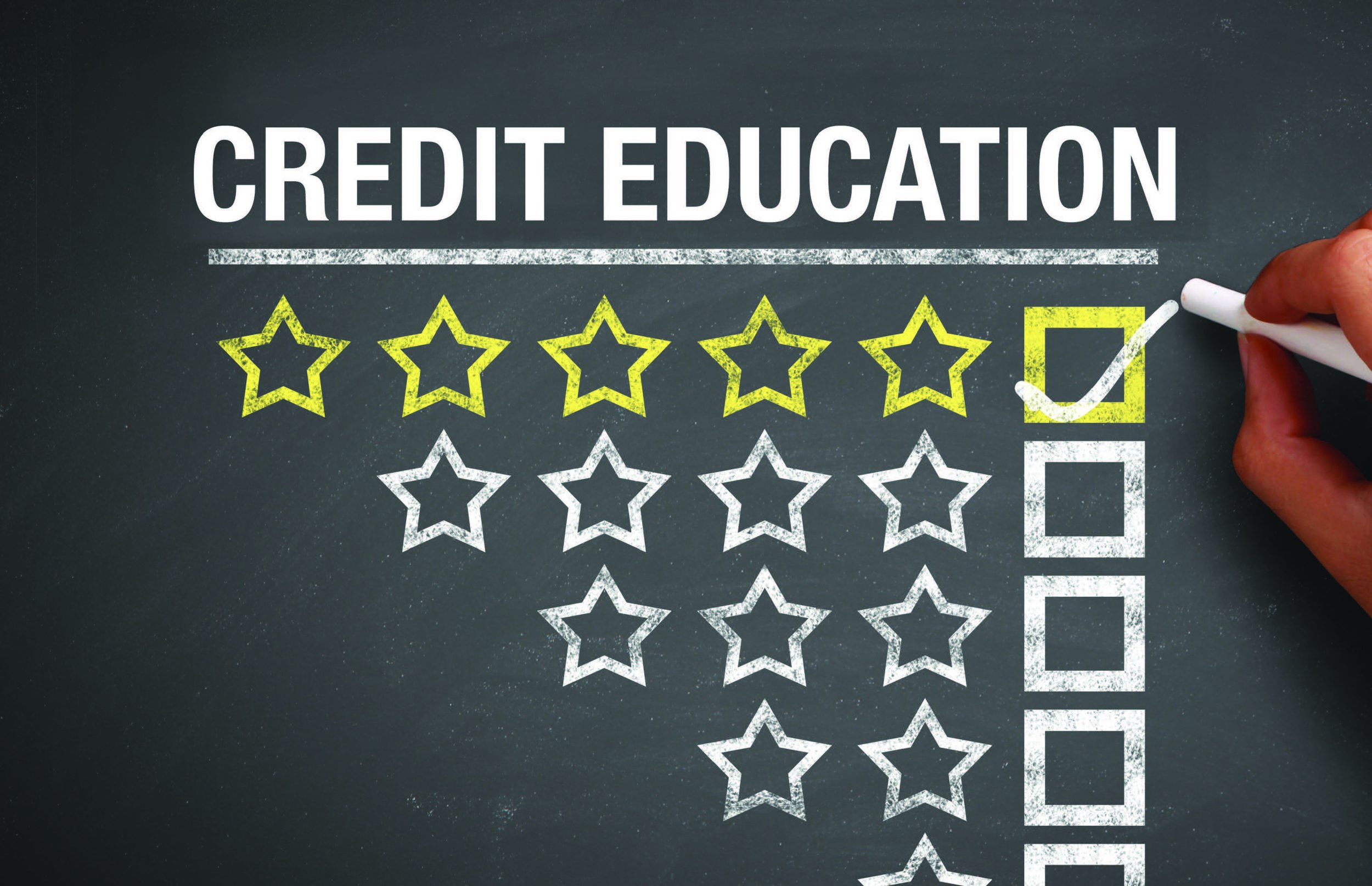 We educate you from beginning to end to make sure you are confident in leveraging your credit from graduation forward. Hard times may have led you where you are now, but this time around you will know how to better handle situations and leverage your credit to HELP yourself instead of harm! Clients entering the home buying process are extremely prepared on the steps and qualifications required to speed up the process once their credit is to par!