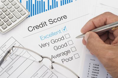 We pride ourselves on empowering consumers and entrepreneurs to take control of their finances by revamping their credit and finances to give them the buying power they deserve to accomplish their goals. -