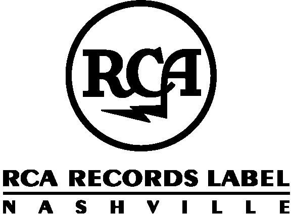 RCA-Nash.png
