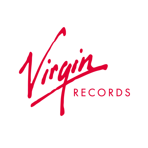virginrecords.png
