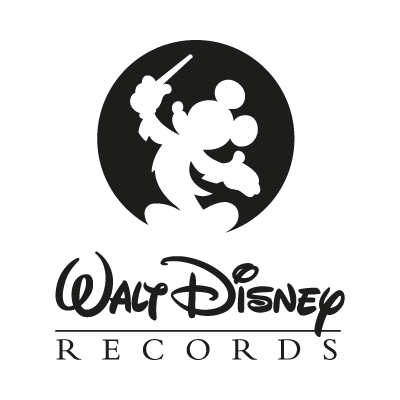 walt-disney-records-vector-logo-400x400.png