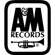 amrecords.png