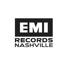 UMG_Logo_EMI_Nashville11.jpg