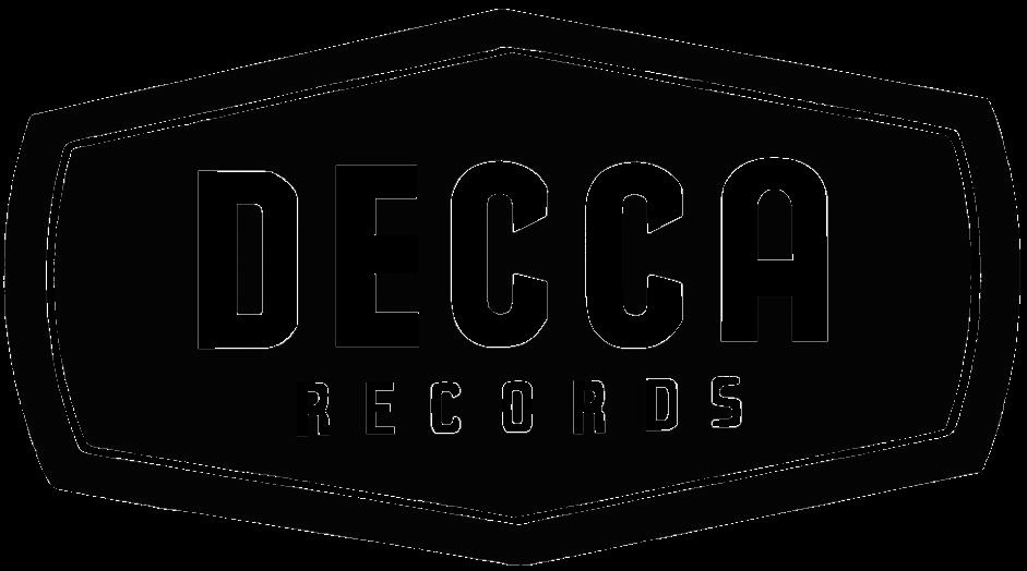 Deccablacklogo.png