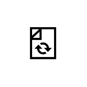 VS_TechIcons-28.jpg