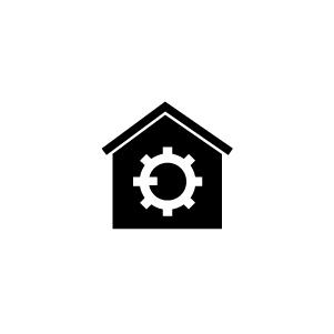 VS_CandPIcons-32.jpg