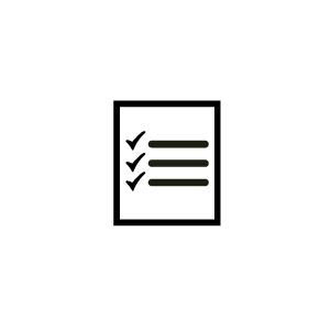 VS_CandPIcons_Verify2-30.jpg