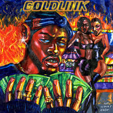 GoldLink - At What Cost.jpg