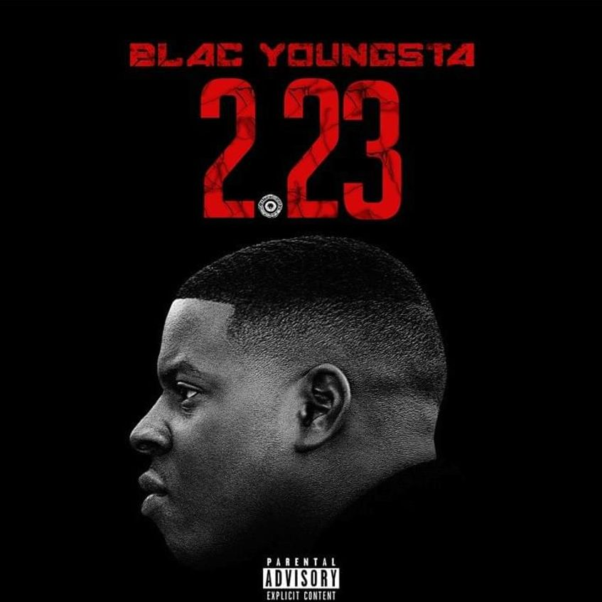 Blac Youngsta - 223.jpg