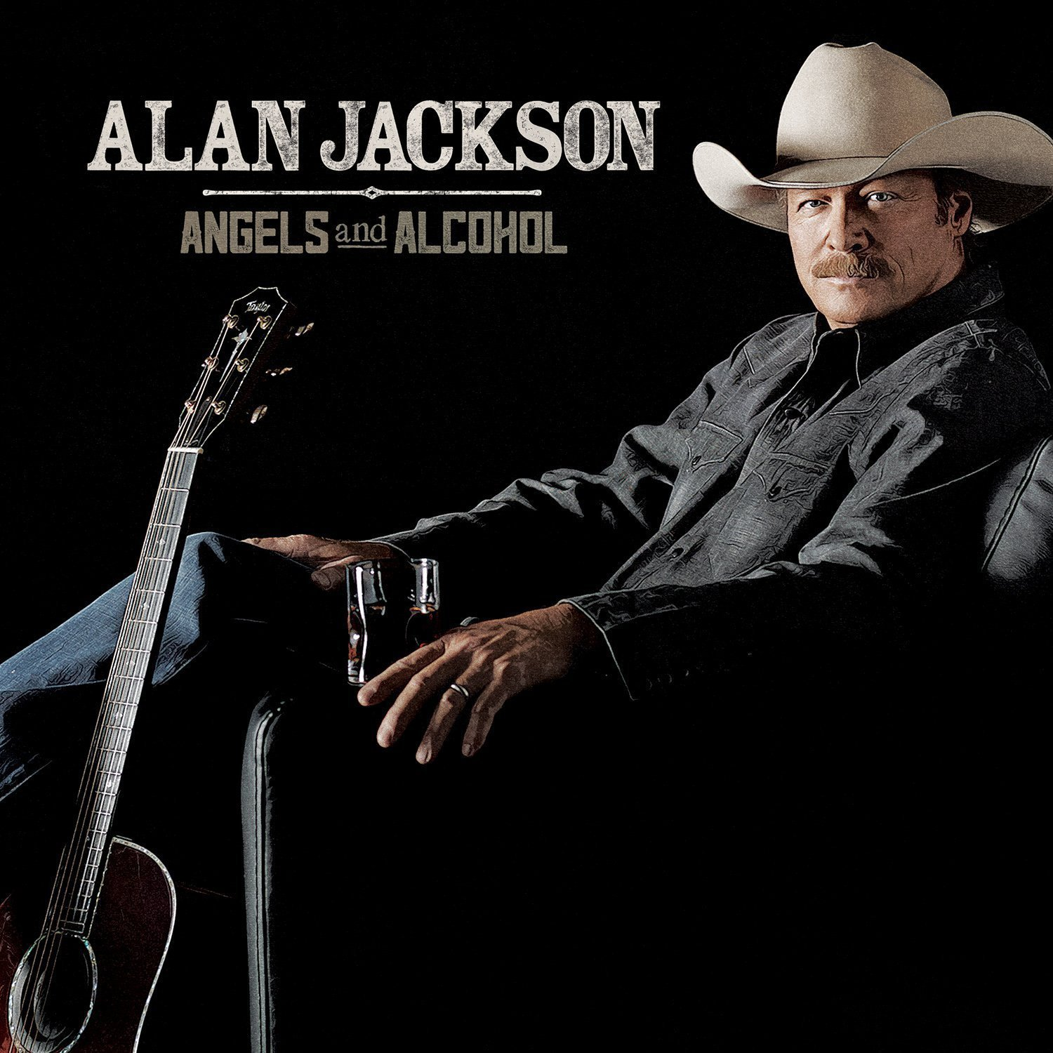 Alan Jackson - Angels and Alcohol.jpg
