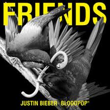 Justin Bieber _ BloodPop - Friends.jpg