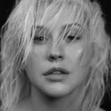 Christina Aguilera - Liberation.jpg