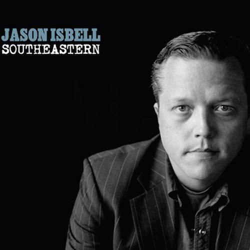 JasonIsbell.jpg