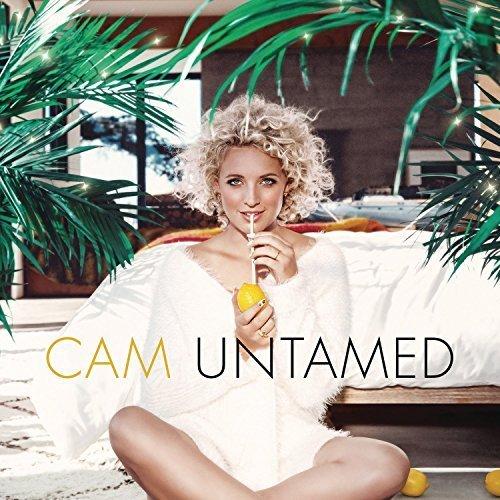 Cam - Untamed.jpg