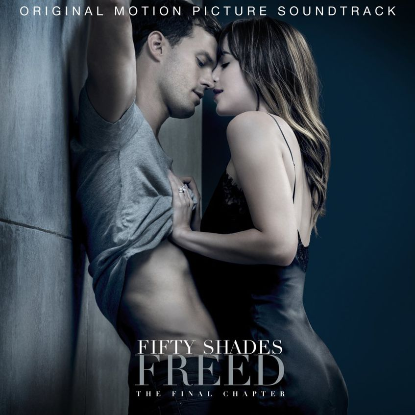 Fifty Shades Freed (Original Motion Picture Soundtrack).jpg