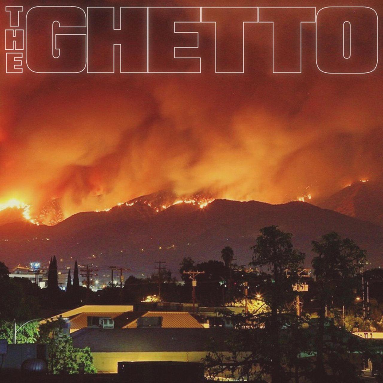 ghetto.jpg