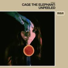 Cage The Elephant - Unpeeled.jpg