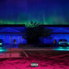 Big Sean - I Decided.jpg
