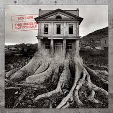 Bon jovi - This House Is Not For Sale - Deluxe.jpg