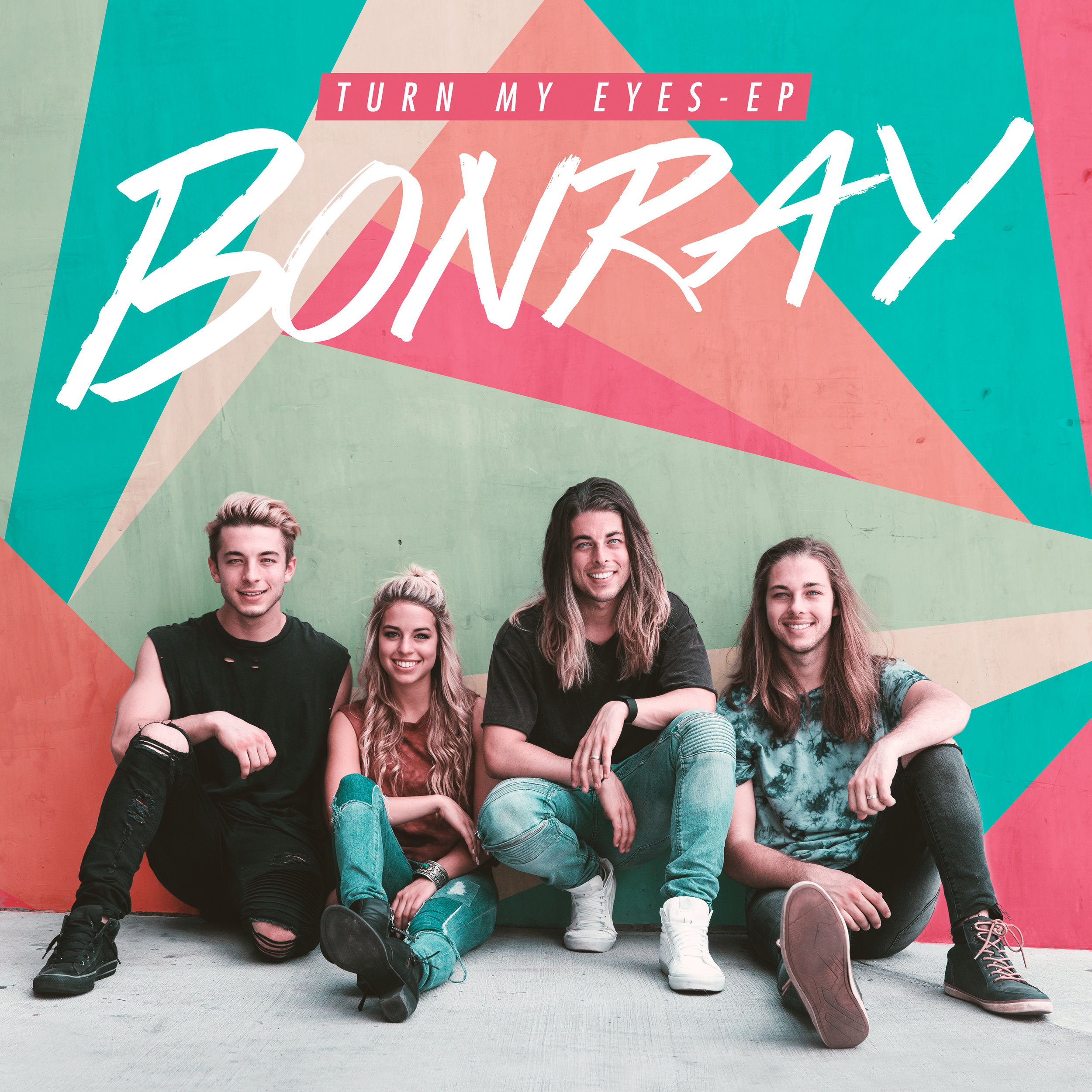 Bonray - Turn My Eyes EP.jpg