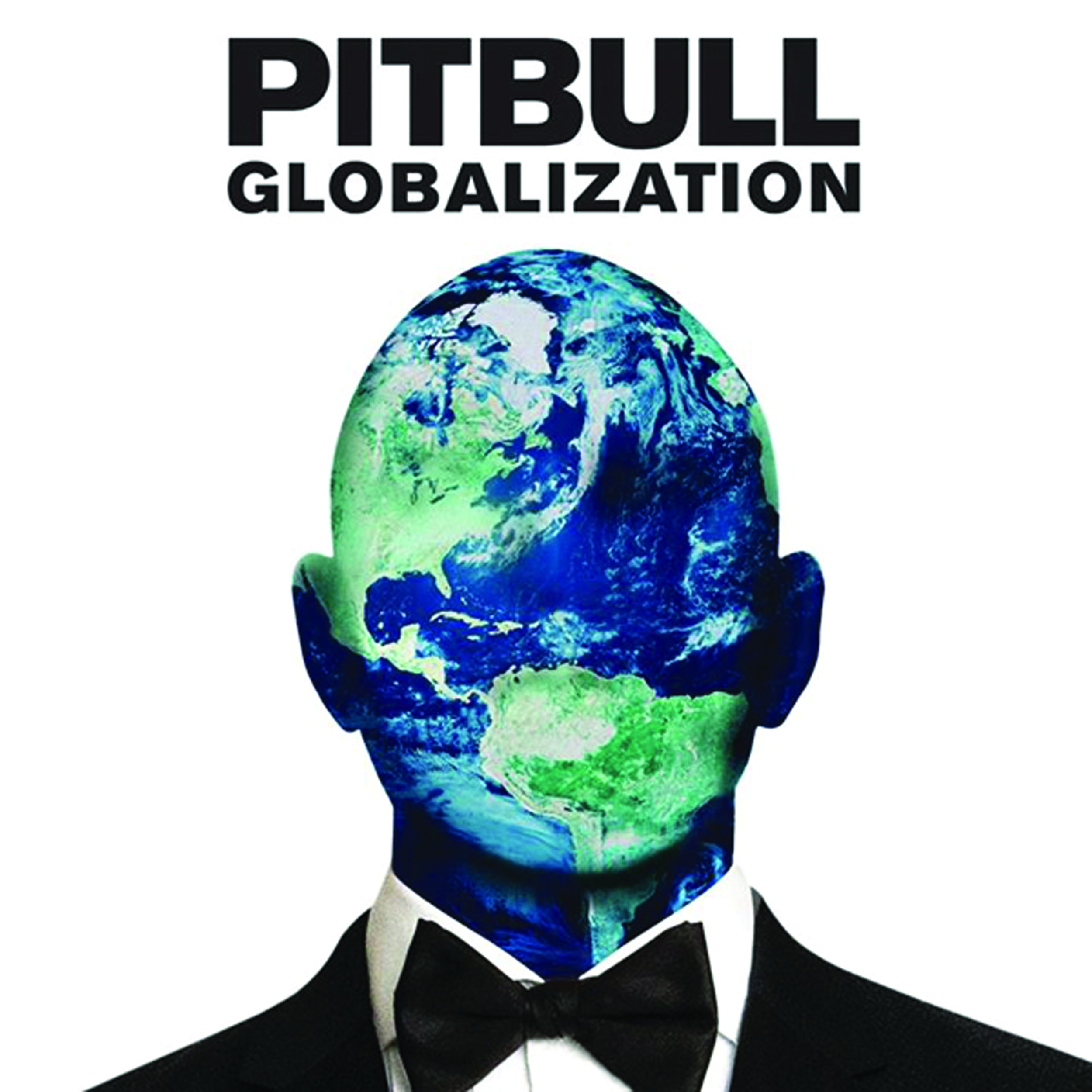 pitbullglobalization.jpg