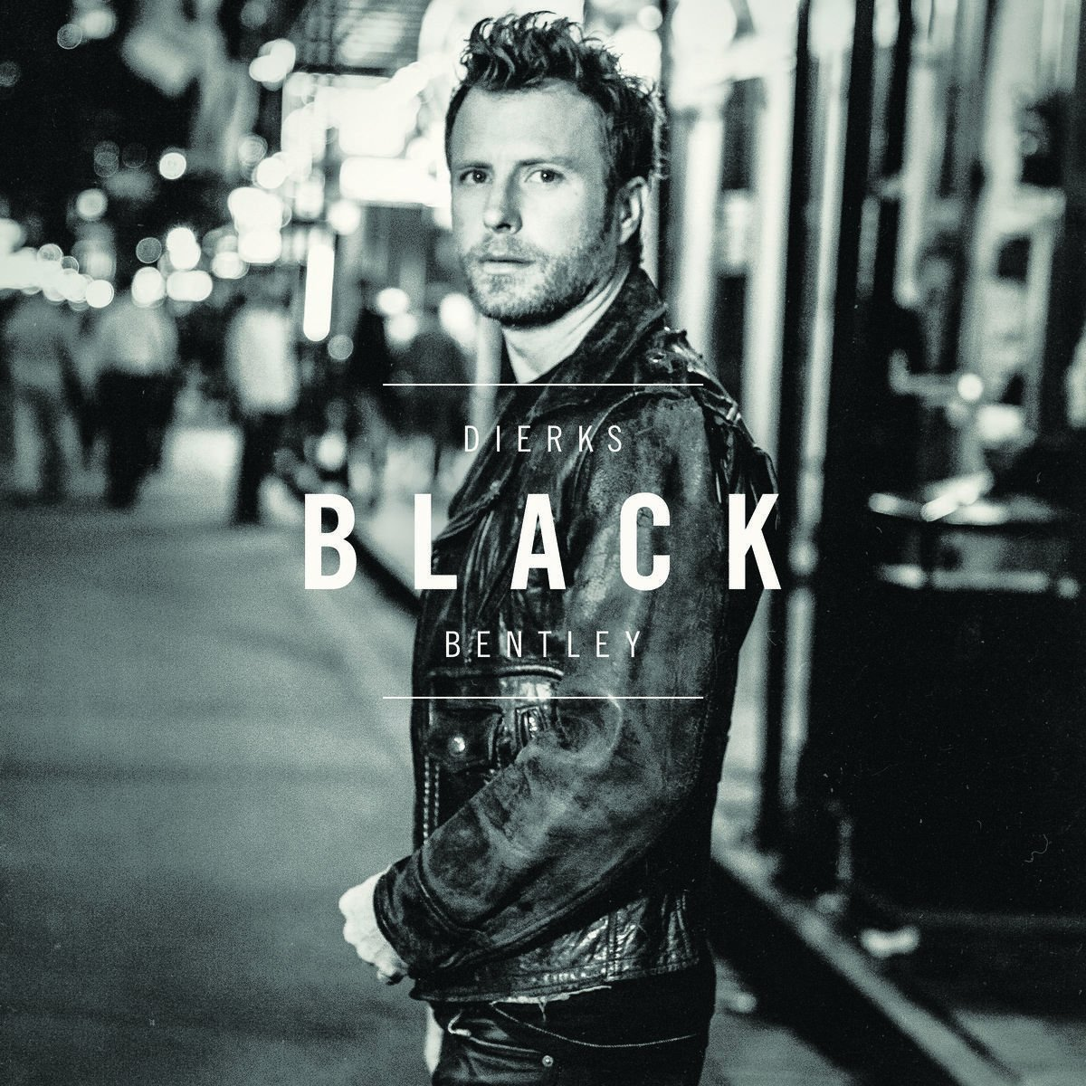 Dierks Bentley - Black.jpg