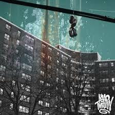 A$AP Twelvyy - 12.jpg