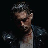 G-Eazy - The Beautiful _ Damned.jpg