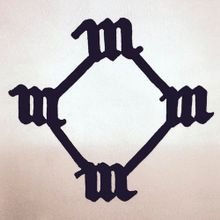 Kanye West - All Day (Featuring Theophilus London, Allan Kingdom _ Paul McCartney) - Single.jpg