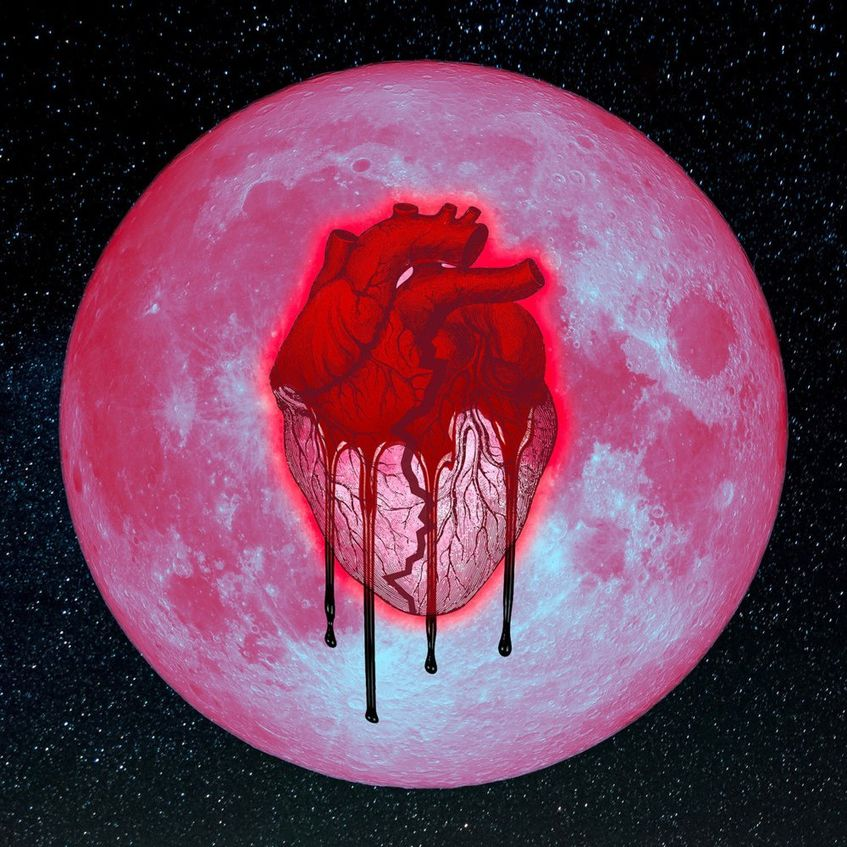 Chris Brown - Heartbreak On a Full Moon.jpg