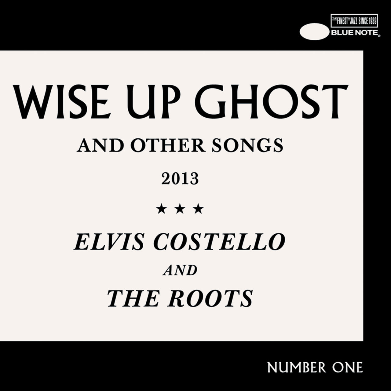 ElvisCostello.jpg