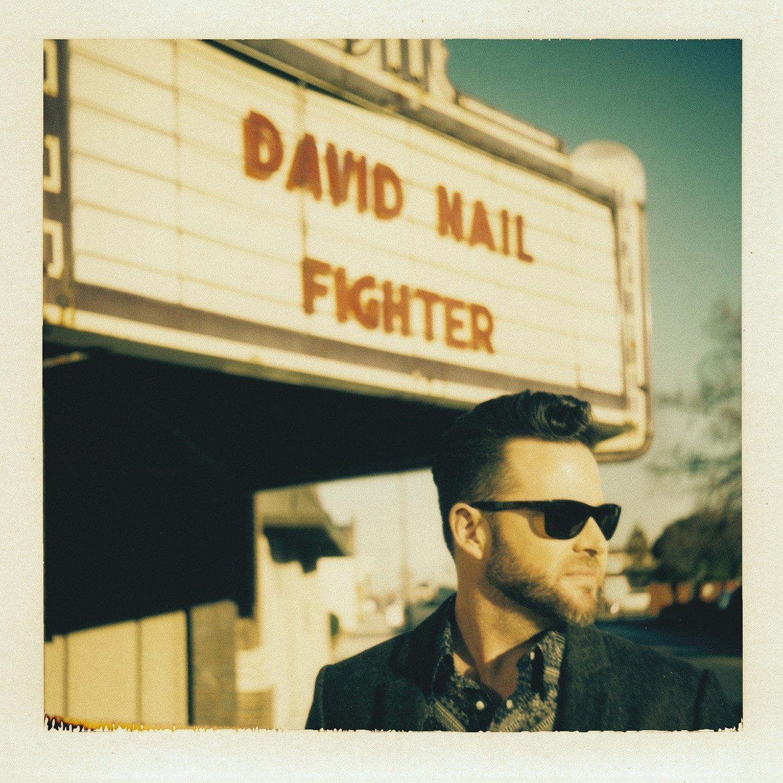 David Nail - Fighter.jpg