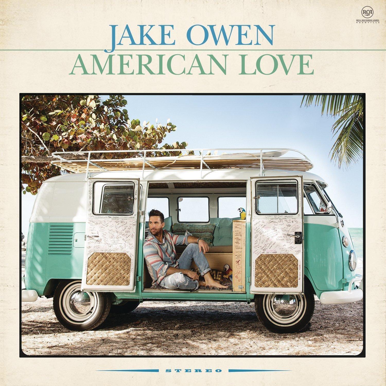Jake Owen - American Love.jpg
