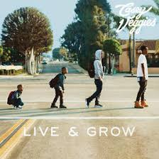 Casey Veggies - Live And Grow.jpg
