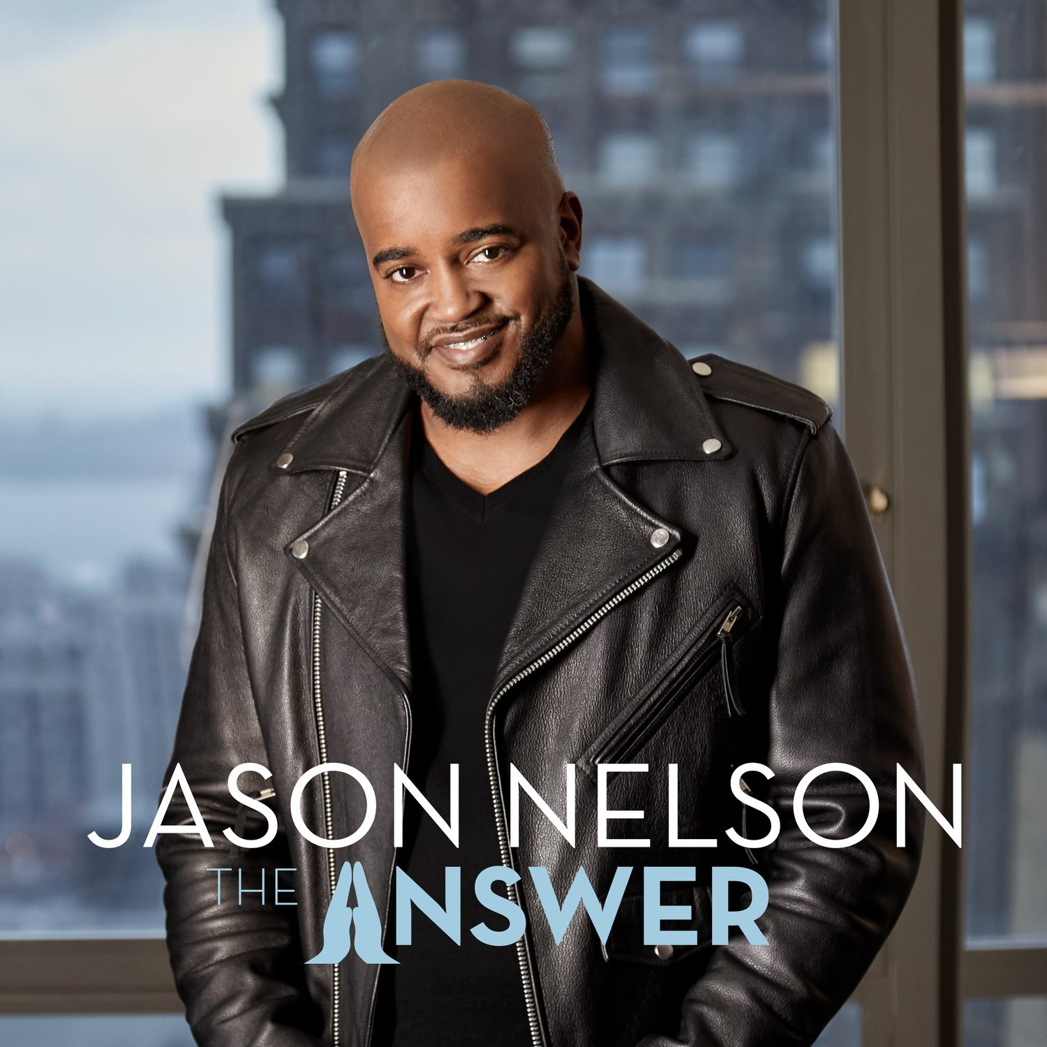 Jason Nelson - The Answer.jpg