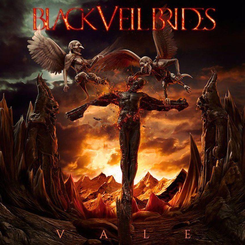Black Veil Brides - Vale.jpg