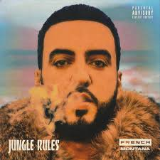 French Montana - Jungle Rules.jpg