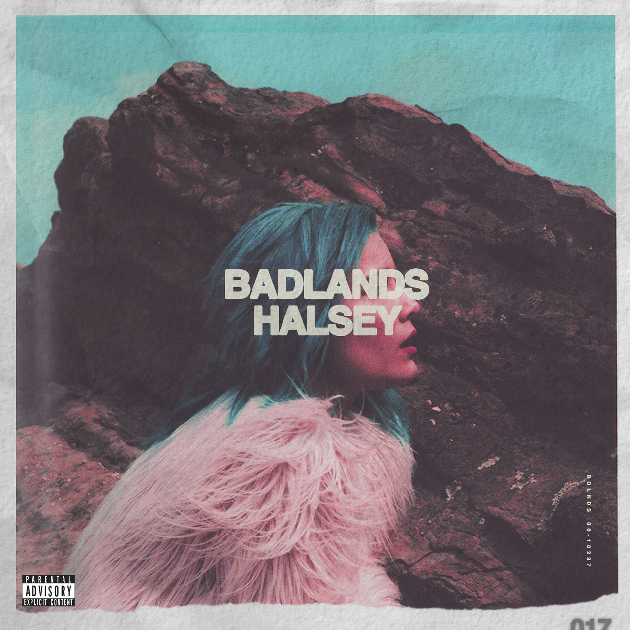 HALSEY_BADLANDS.jpg