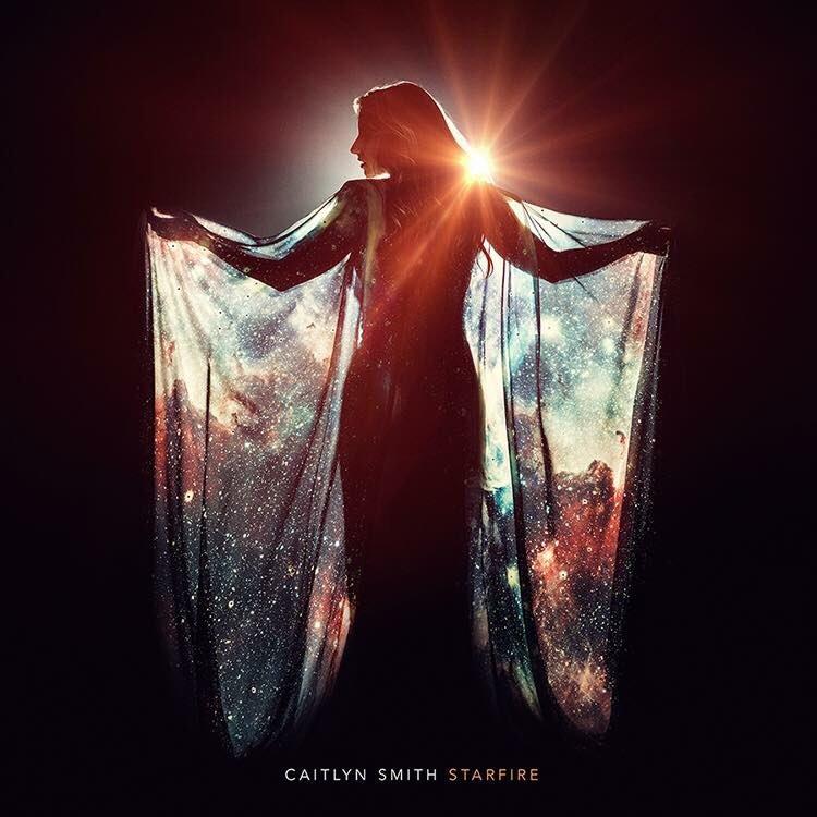 Caitlyn Smith - Starfire.jpg