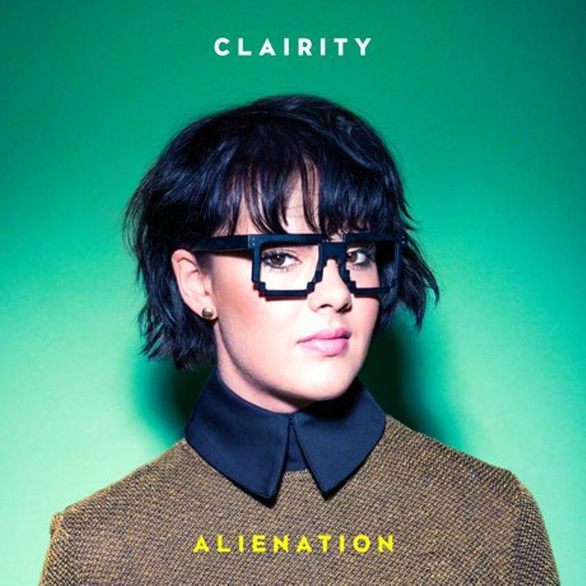 Clairity - Alienation EP.jpg