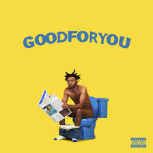 Amine - Good For You.jpg