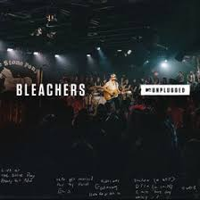 Bleachers - MTV Unplugged.jpg